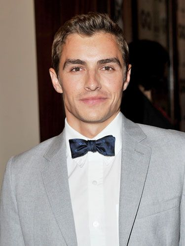Dave Franco girlfriend age biography