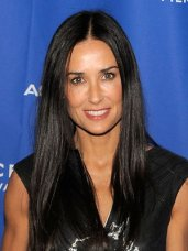 Demi Moore Bra Size, Wiki, Hot Images