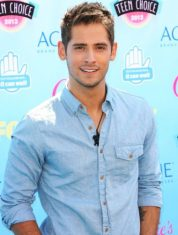 Jean-Luc Bilodeau Height, Weight, Age, Biceps Size, Body Stats
