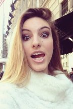 Lele Pons Measurements, Height, Weight, Bra Size, Age, Wiki