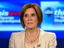 Mary Matalin Bra Size, Wiki, Hot Images