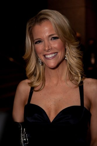 Megyn Kelly Boyfriend, Age, Biography