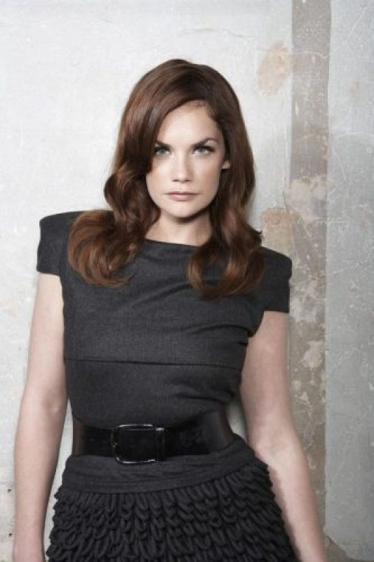 Ruth Wilson Measurements, Height, Weight, Bra Size, Age, Wiki