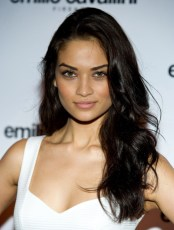 Shanina Shaik Upcoming films,Birthday date,Affairs