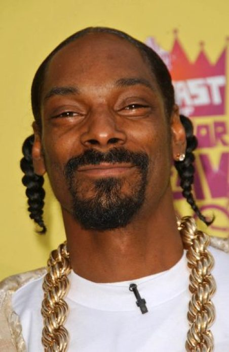 Snoop Dogg upcoming films birthday date affairs