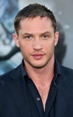 Tom Hardy Height, Weight, Age, Biceps Size, Body Stats
