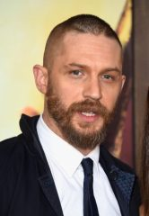Tom Hardy upcoming films birthday date affairs