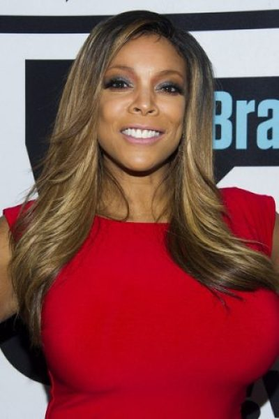 Wendy Williams Measurements, Height, Weight, Bra Size, Age, Wiki