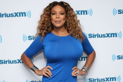 Wendy Williams Upcoming films,Birthday date,Affairs
