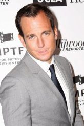 Will Arnett girlfriend age biography