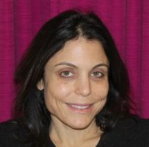 Bethenny Frankel height and weight 2016