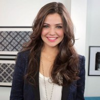 Danielle Campbell Measurements, Height, Weight, Bra Size, Age, Wiki