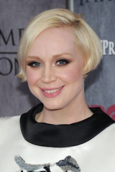 Gwendoline Christie Measurements, Height, Weight, Bra Size, Age, Wiki