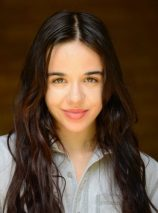 Lorelei Linklater height and weight 2016