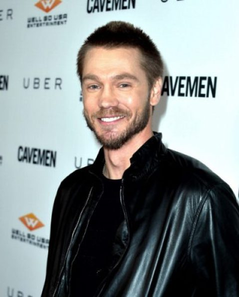 Chad Michael Murray girlfriend age biography