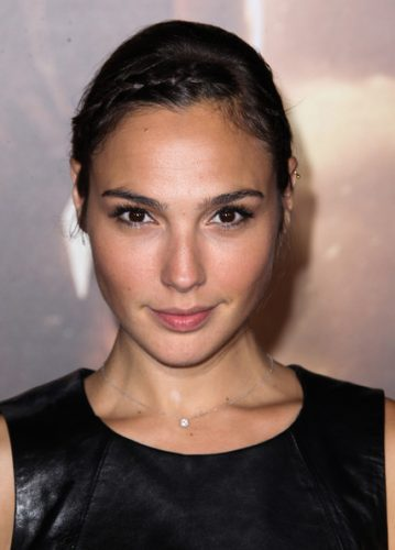 Girl Dad Hat Wallpaper Gal Gadot Measurements Height Weight Bra Size Age Affairs