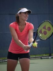 Martina Hingis Measurements, Height, Weight, Bra Size, Age, Wiki