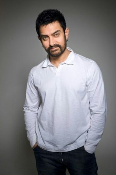 Aamir Khan Height, Weight, Age, Biceps Size, Body Stats
