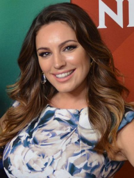 Kelly Brook Upcoming films,Birthday date,Affairs