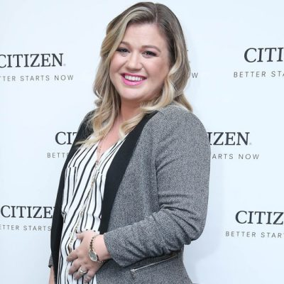 Kelly Clarkson Boyfriend, Age, Biography