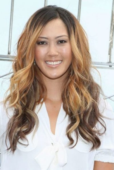 Michelle Wie Boyfriend, Age, Biography