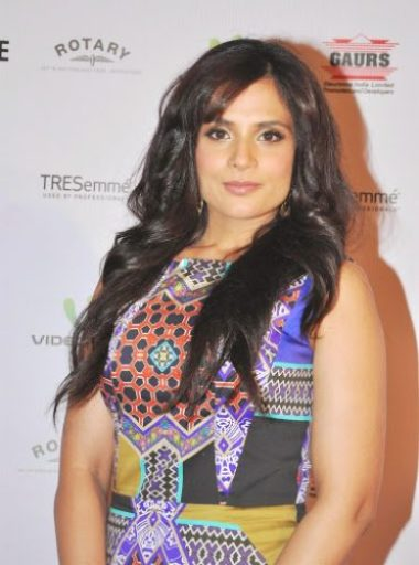 Richa Chadda Boyfriend, Age, Biography