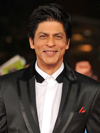 Shah Rukh Khan girlfriend age biography
