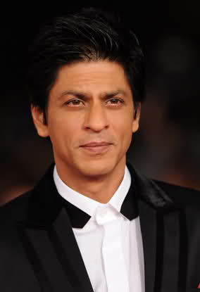 Shah Rukh Khan upcoming films birthday date affairs