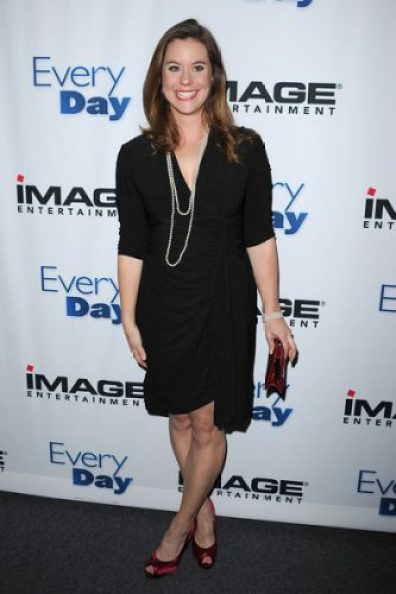 Ashley Williams Measurements, Height, Weight, Bra Size, Age, Wiki