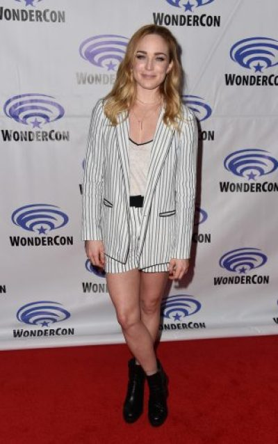 Caity Lotz Upcoming films,Birthday date,Affairs