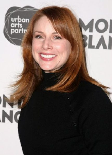Diane Neal height and weight