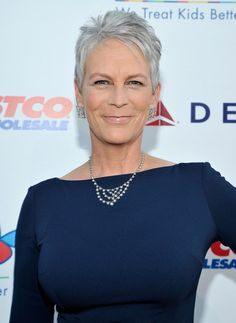 Jamie Lee Curtis Boyfriend, Age, Biography