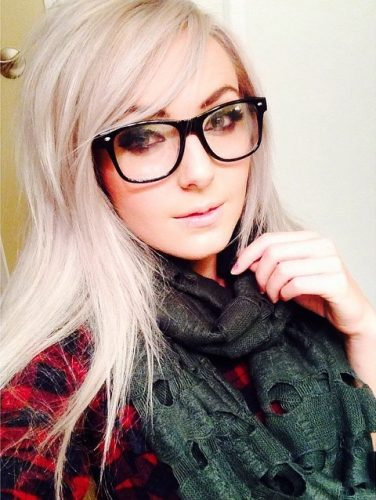 jessica-nigri-upcoming-filmsbirthday-date-affairs