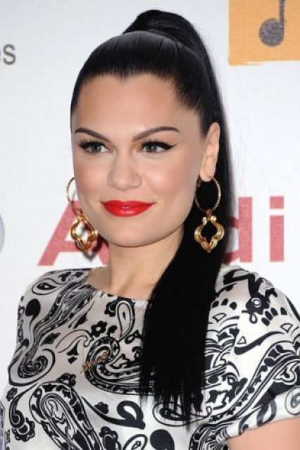 Jessie J Upcoming films,Birthday date,Affairs