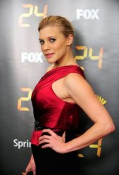Katee Sackhoff Upcoming films,Birthday date,Affairs