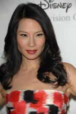 Lucy Liu Measurements, Height, Weight, Bra Size, Age, Wiki