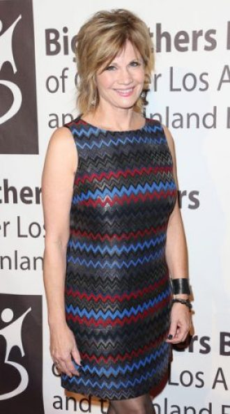 Markie Post Upcoming films,Birthday date,Affairs