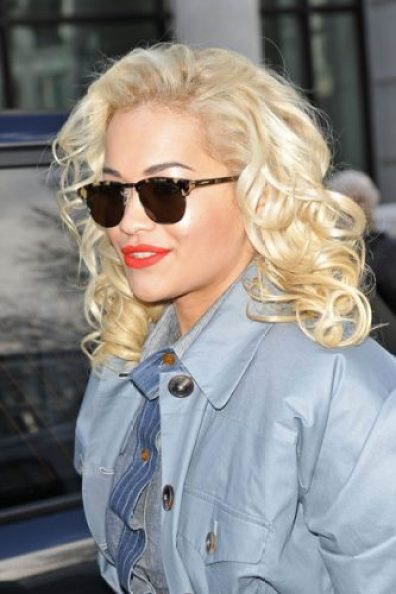 Rita Ora Measurements, Height, Weight, Bra Size, Age, Wiki