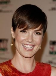 Zoe McLellan Boyfriend, Age, Biography
