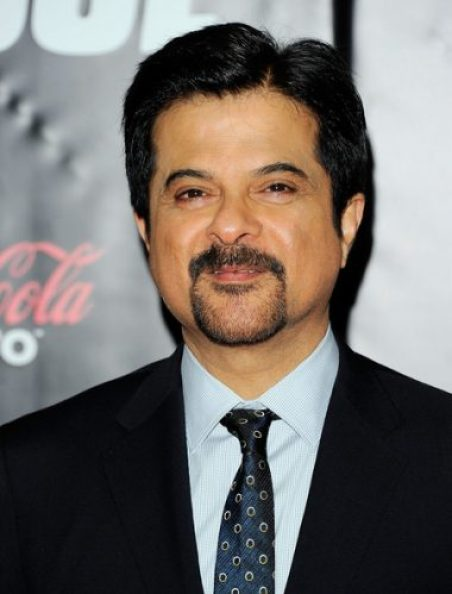 Anil Kapoor upcoming films birthday date affairs