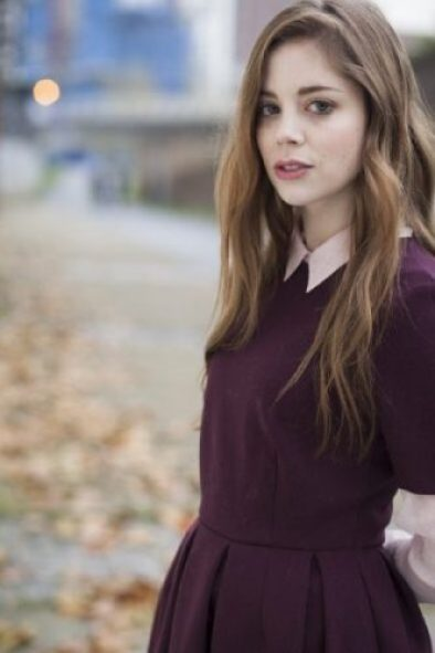 Charlotte Hope (Myranda) Boyfriend, Age, Biography