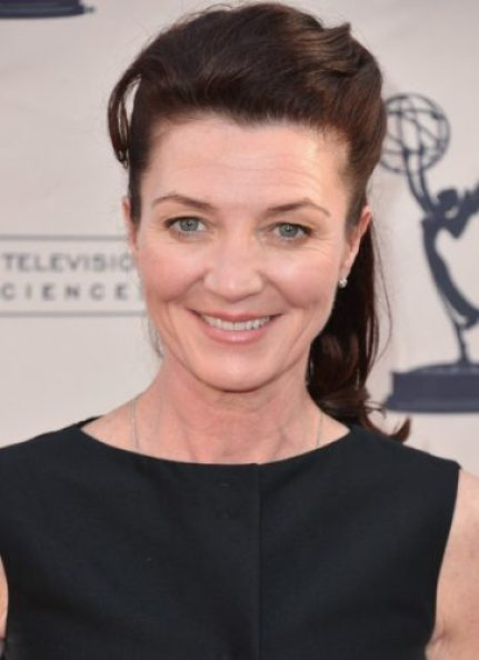 Michelle Fairley height and weight 2016