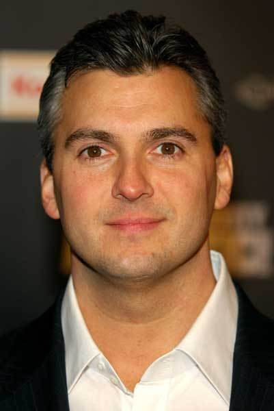 Shane McMahon height and weight 2016