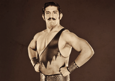 simon-gotch-height-weight-age-biceps-size-body-stats