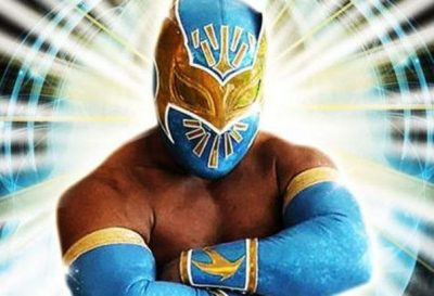 Sin Cara upcoming films birthday date affairs