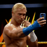 Tyler Breeze Height, Weight, Age, Biceps Size, Body Stats