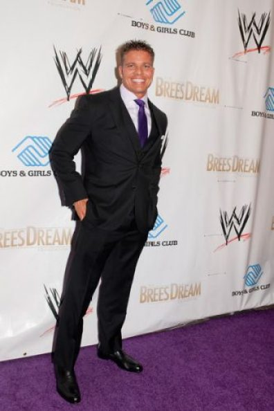 Tyson Kidd upcoming films birthday date affairs
