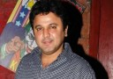 ali-asgar-height-and-weight-2016