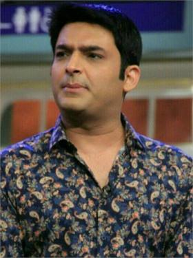 kapil-sharma-height-and-weight-2016