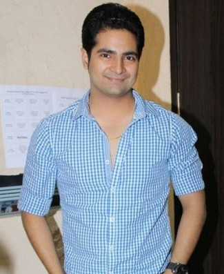 karan-mehra-girlfriend-age-biography